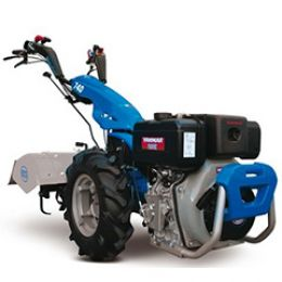 Motokultivator BCS 740